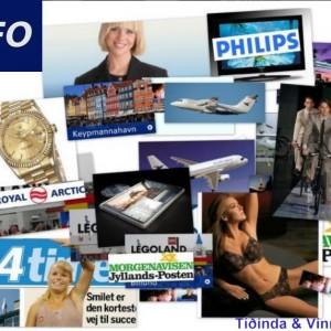 24.fo-collage-tíðinda-vinnuportalur