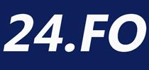 new-logo2014-24.fo
