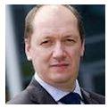 Búi Tyril, Master útbúgving frá Robert Gordon University, Aberdeen (MSc Corporate Communication & Public Affairs).