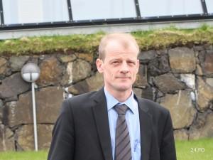 Jørgin-fólkaf-2011-24.fo