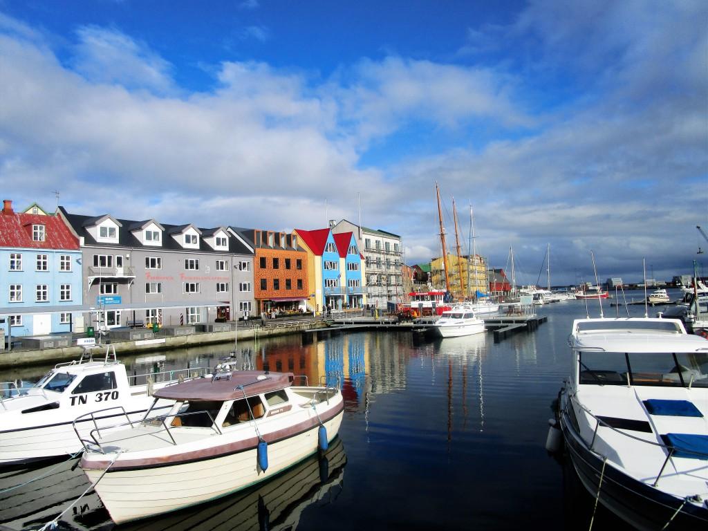 Tórshavn-Fiskimannafelag2015