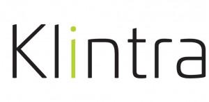 Klintra-2016-logo
